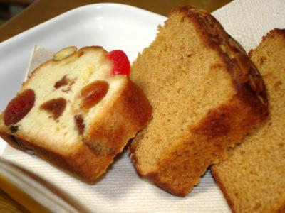cake01_convert_20090331004255.jpg
