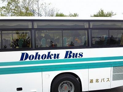DVC00062.jpg