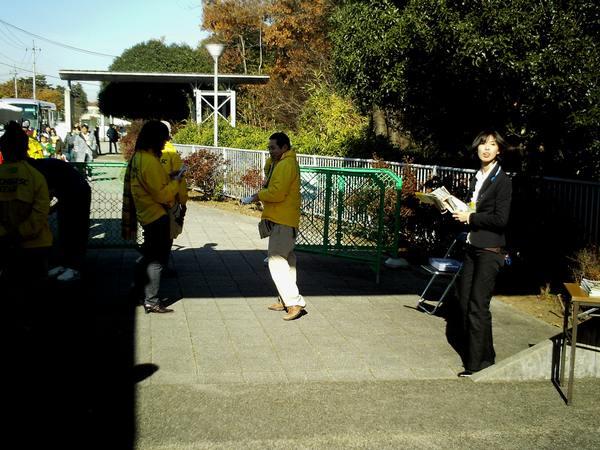 スタジアム紹介33