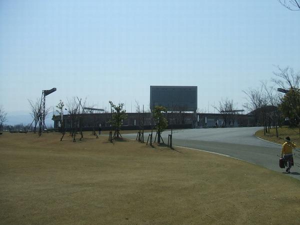 スタ紹介富山8