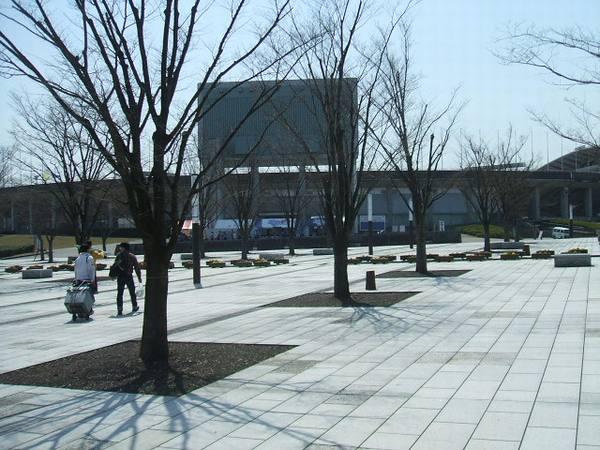 スタ紹介富山9