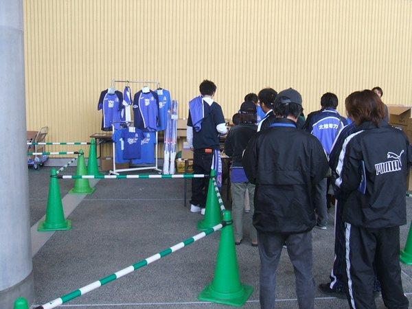 スタ紹介富山17