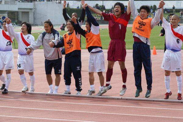 試合町田3