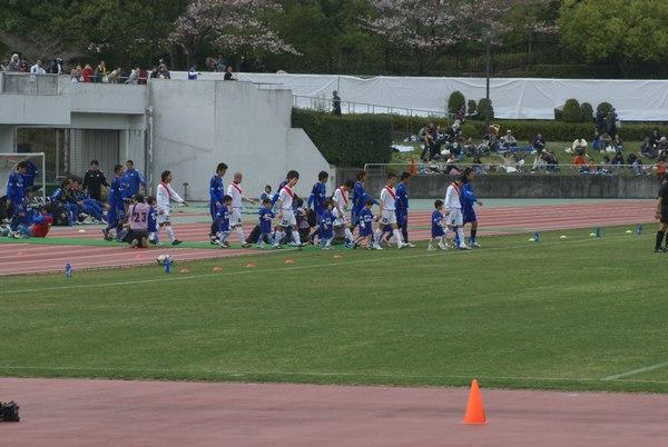 試合町田6
