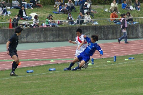 試合町田9