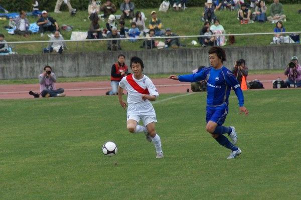 試合町田10