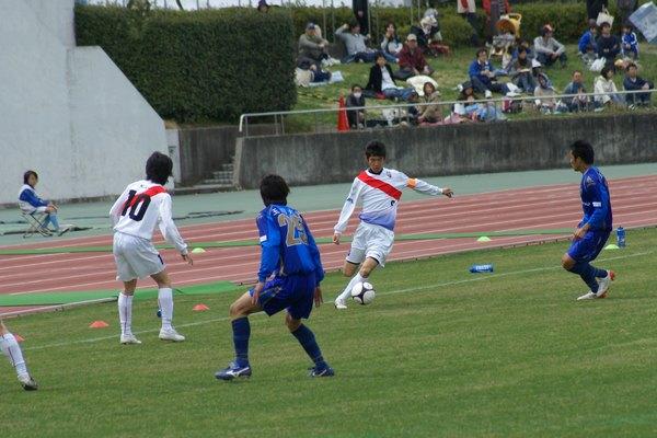 試合町田11