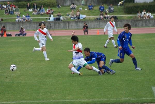 試合町田14
