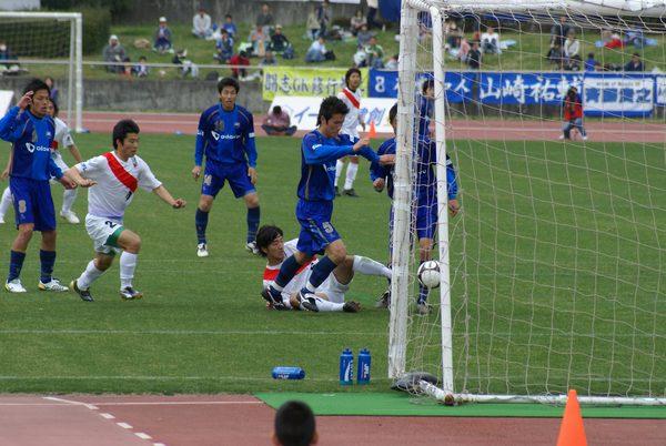 試合町田12