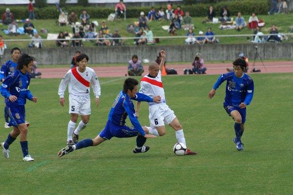 試合町田15