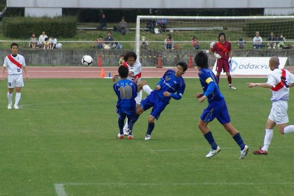 試合町田16