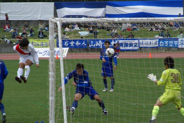 試合町田19