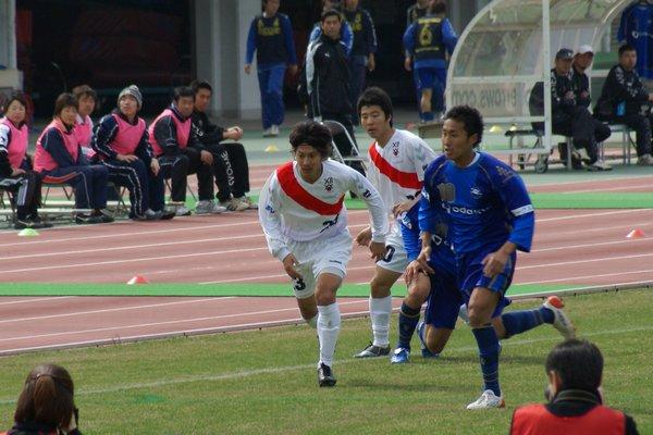 試合町田25