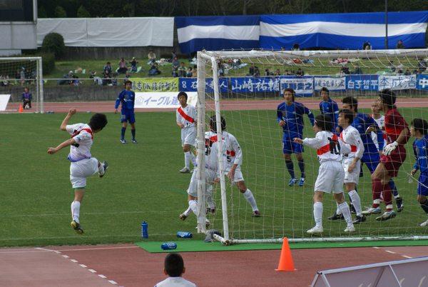 試合町田29