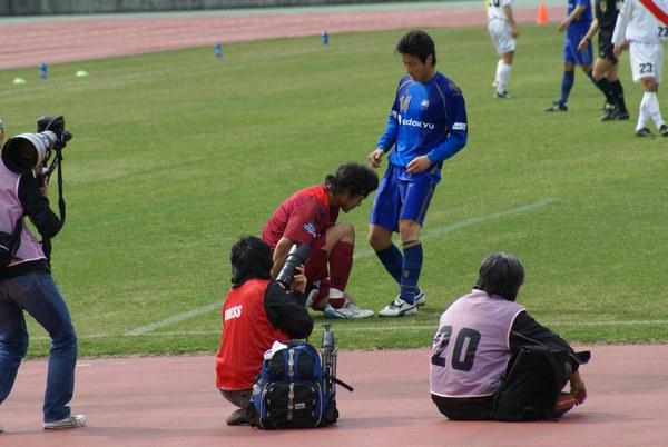試合町田31
