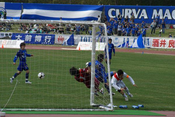 試合町田35