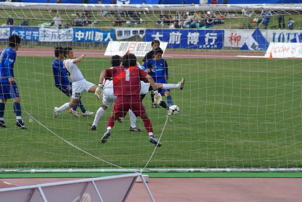 試合町田37