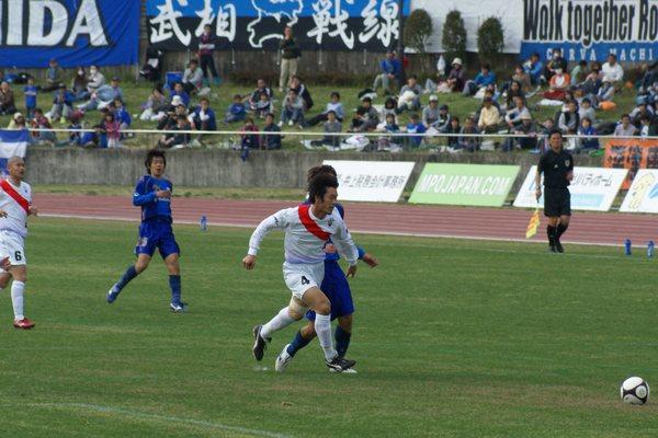 試合町田38