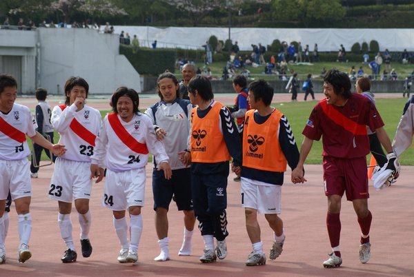 試合町田48