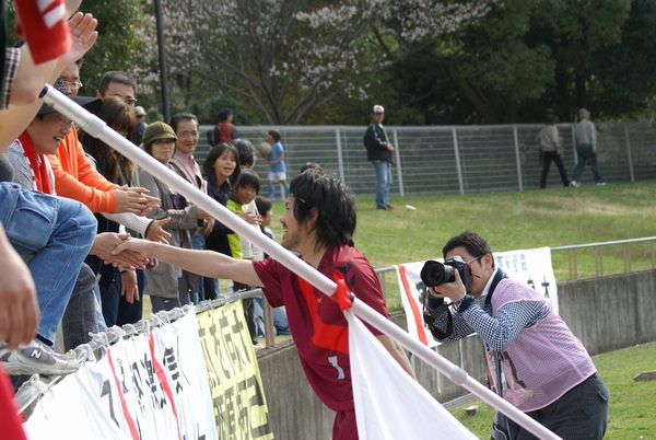 試合町田49
