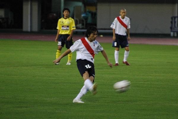 北九州試合4