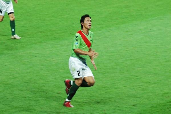 仙台試合3