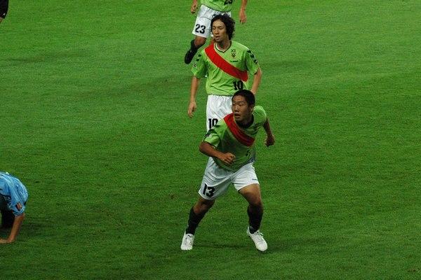 仙台試合6