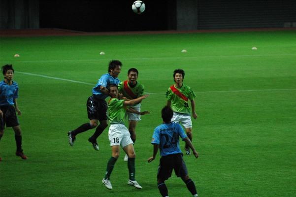 仙台試合9