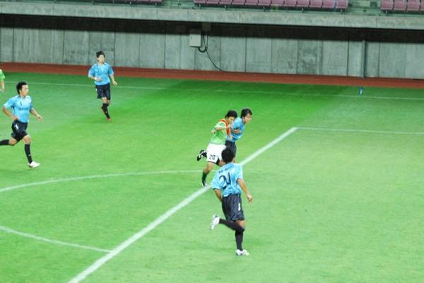 仙台試合12