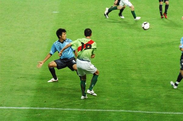 仙台試合14
