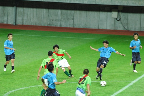 仙台試合17