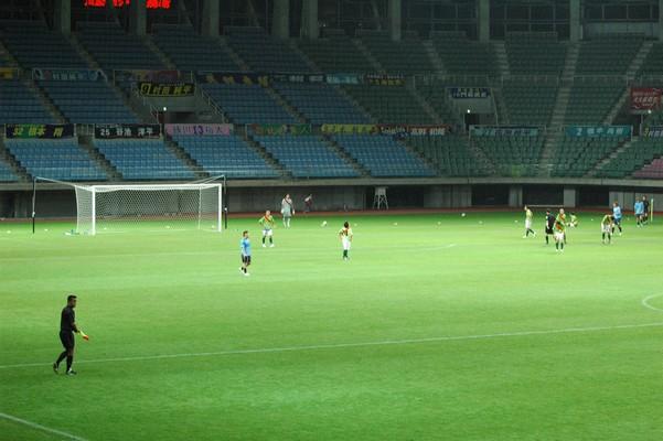仙台試合19
