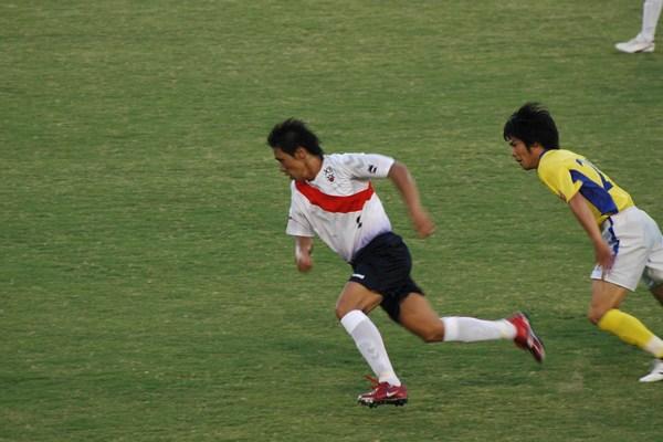 横河戦試合4