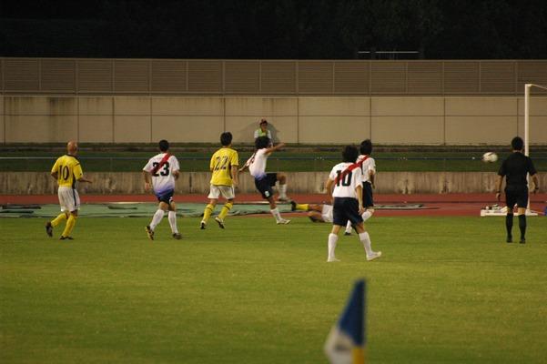 横河戦試合6