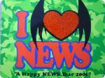 i-love-news.jpg
