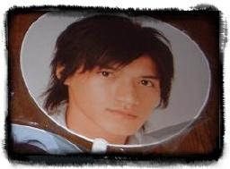 ryo-f1.jpg
