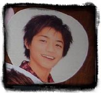 ryo-f5.jpg