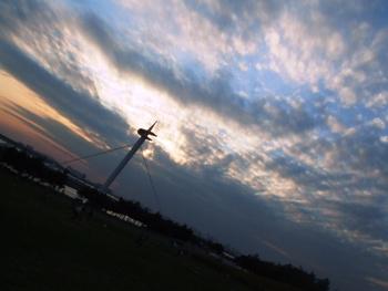 20071203005921.jpg