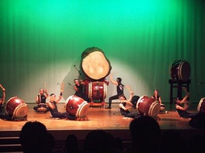 yakushima11.jpg