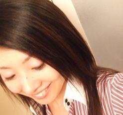 Tsuya Hair