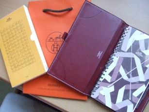 Note Book1