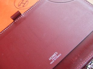 Note Book2
