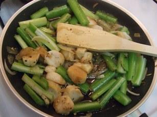 Fu&celery4