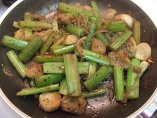 Fu&celery5
