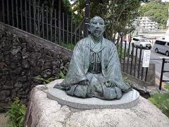 s-太閤像