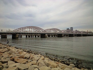 s-淀川 (4)