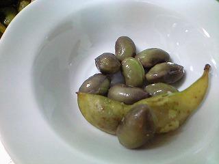 s-黒豆枝豆