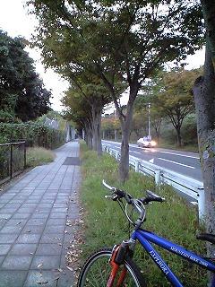 s-坂道 (2)