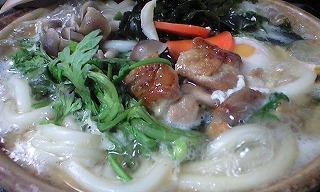 s-鍋焼きうどん (3)