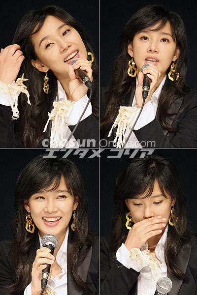 hyongyon3.jpg